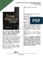 Aula 14- Organizações criminosas.pdf