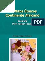 Conflitos Étnicos.pptx