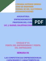 EMPRENDIMIENTO, ING. ELECTRÓNICA. UPAO.pptx