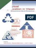 (Carnegie Mellon Symposia on Cognition Series) Ruth Kimchi, Marlene Behrmann, Carl R. Olson-Perceptual Organization in Vision_ Behavioral and Neural Perspectives (Carnegie Mellon Symposia on Cognition.pdf