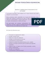 VARIEDAD DE BROTES Y GERMINADOS UTILIZADOS EN EL ECUADOR.docx