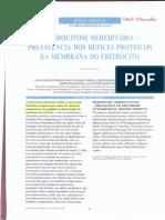Artigo - Esferocitose.pdf