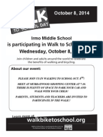 Walk to School Flyer 2014.pdf
