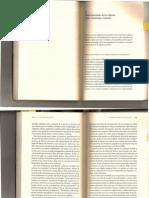 canclini0001.pdf