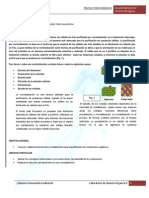 Practica 2. Recristalizacion.docx