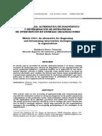 Ponce_Talancon LA MATRIZ FODA.pdf