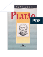platao_colecao_os_pensadores (3).pdf