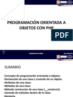 POO_EN_PHP.pptx