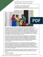 CACP – Ministério Apologético » Será que Deus opera mediante uma Organização_ » Print.pdf