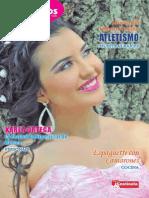 Revista Konceptos 197.pdf