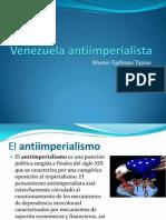 Venezuela antiimperialista.pptx