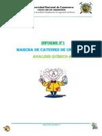 Informe n01.docx