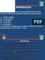 IG UD XI As 03 RCORE e IG 10-68.ppt