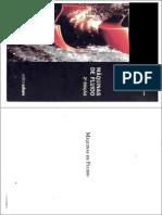 Maquina dos fluidos.pdf
