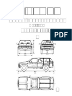 Nissan Terrano Parts Catalogue.pdf