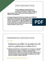catalogo+pararrayos+radioactivos.pdf