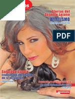 Revista Konceptos 198.pdf