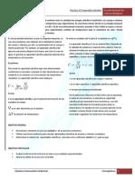 Practica VII. Capacidad Calorifica.docx