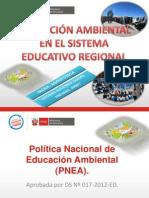 I.3_ENFOQUE_AMBIENTAL_TACNA.pdf