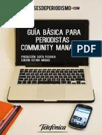 Ebook - Guia basica para Periodistas Community Manager.pdf