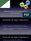 logica algoritmica.pdf
