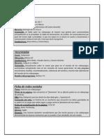 FICHAS VIDEOJUEGOS.pdf