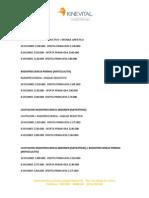 PRECIOS  REDUCTIVOS AGOSTO.pdf
