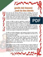 Biografía del General.docx