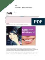CUIDADO DE DIENTES NATURAL.docx