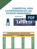 Marco_Conceptual_NIIF (1).ppt
