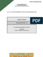 9702_s03_ms_1+2+3+4+5+6.pdf
