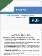 PROESC.pptx