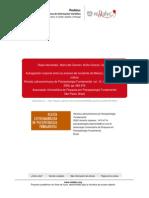 automutilacion.pdf