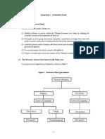 Chapters Socioeconomy.pdf