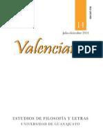Valenciana 14 (web).pdf