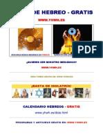 curso de hebreo.pdf