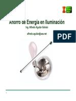 CURSO_Iluminacion.pdf