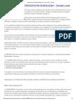 Historia de la Percepción Burguesa - Donald Lowe - Taringa!.pdf