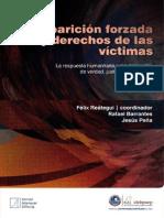 Desaparición-forzada-y-derechos-de-las-víctimas-VERSIÓN-FINAL-INTEGRADO.pdf