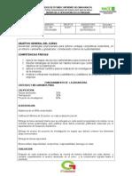 6LG11 PLAN DE TRABAJO GESTION ESTRATEGICA.doc