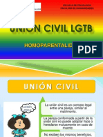 UNIÓN CIVIL LGTB (1).pptx