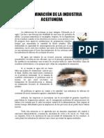 06._Contaminacion_aceitunera.pdf