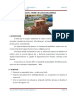 4º INFORME - LADRILLO.doc