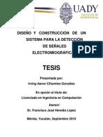 electromiografo.pdf