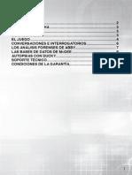 Manual NCIS.pdf