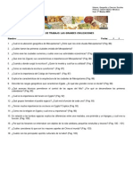Guia N° 4 Cuestionario Grandes Civilizaciones (NB7).docx