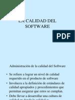 tema5 LA CALIDAD DEL SOFTWARE (1).ppt