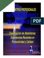 CONSTRUCION_ALBAÑILERÍA.pdf