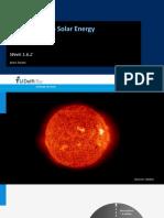 ET3034TUx-1.6.2-slides.pdf