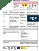 P-toluidina.pdf